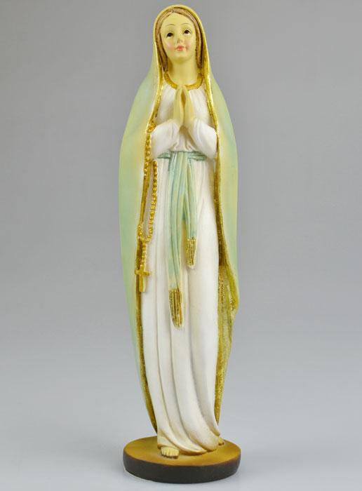 Épinglé sur Vierge marie