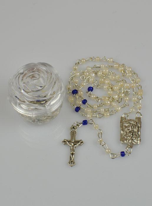Idée cadeau première communion