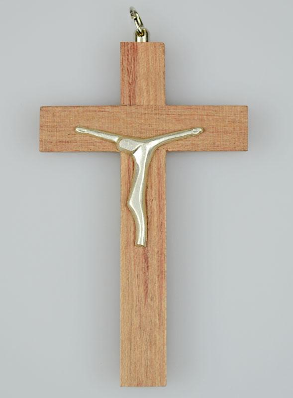 Souvent Croix d'Aube | La Boutique des Chrétiens RM21