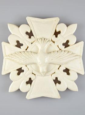 https://www.la-boutique-des-chretiens.com/ImgFiches/croix-esprit-saint_1775_1.jpg