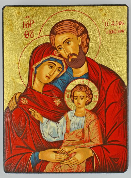 Icone Religieuse icône religieuse byzantine | la boutique des chrétiens