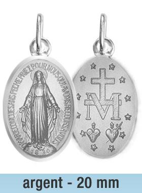 Prophéties et châtiments pour la France ! Medaille-miraculeuse-argent-massif-20mm_7621_1