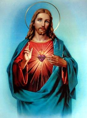 http://la-boutique-des-chretiens.com/ImgFiches/poster-s.c.jesus_118_1.jpg