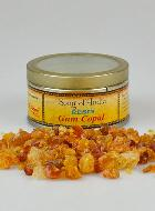 Encens Gomme de Copal - Song Of India
