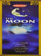 Encens Indien Krishan - The Moon - 8g