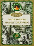 Encens Ppure Nagchampa Money Drawing - 15g