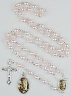 Cadeaux De Communion Fille La Boutique Des Chrétiens
