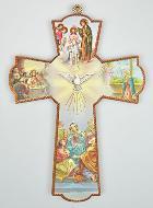 Cadeau pour une confirmation religieuse