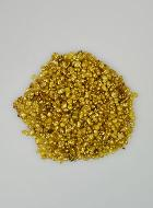Encens Or en Grains 50g
