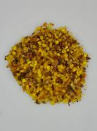 Encens Saint Jude en Grains 50gr